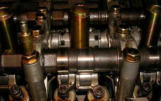 Двигатель ниссан альмера g15