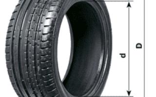 Рекомендуемое давление в шинах мазда 6 (gh), 2007 — 2012 г.в.