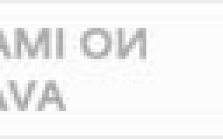 Alpina представила «заряженный» bmw x3