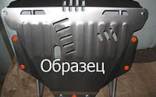 Предохранители тойота приус 2 (xw20), 2003 — 2009 г.в.