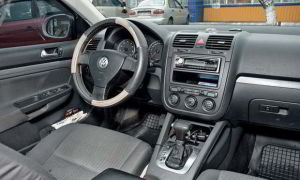 Volkswagen начинает продажи автомобилей jetta локальной сборки