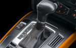 Как снизить расход топлива в автомобиле