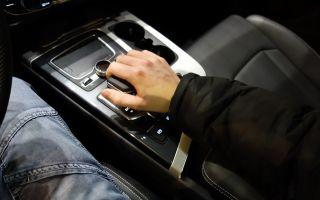 Audi q7 2014 — обновленный q7 от audi [фото]