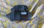 Замена аккумулятора фиат альбеа