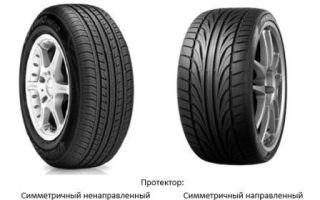 Шины и диски форд фокус 1
