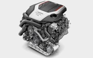 Audi s5 coupe 2013 — 2014 – обновленная s5 от ауди