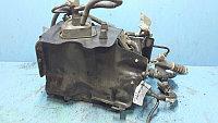 Замена радиатора на Хонда Цивик 8 4D/5D 1.8 (R18A)