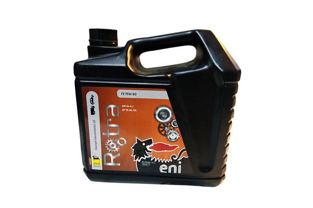 Замена масла в раздаточной коробке Рено Дастер