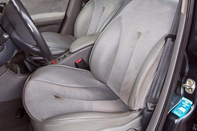 Renault Laguna следующего поколения станет погорячее