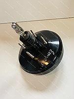 Замена вакуумного усилителя тормозов Geely Emgrand EC7, 2010 - н.в.