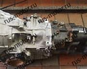 Коробка передач Ауди А4 Б6
