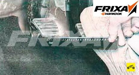 Замена датчика педали тормоза на Рено Логан 2