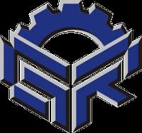 Предохранители Митсубиси Фусо, с 1999 г.в.