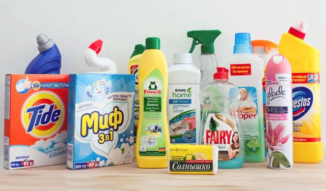 Все о стеклоочистителях, покупка и правильное хранение