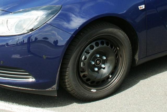 Что нужно знать владельцам авто о легкосплавных дисках?