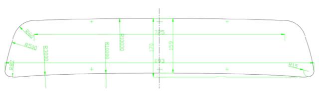 Снятие решетки радиатора Рено Дастер