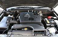 Замена моторного масла и фильтра Тойота Ярис / Витц (XP90)