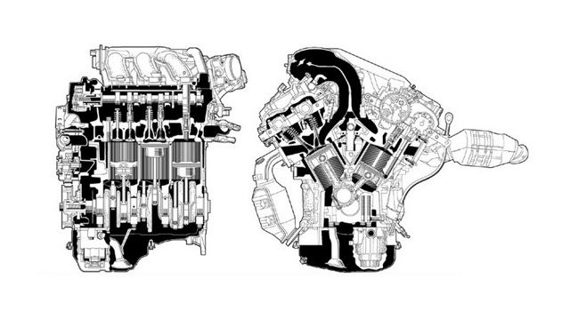 Предохранители Тойота Венза (GV10)