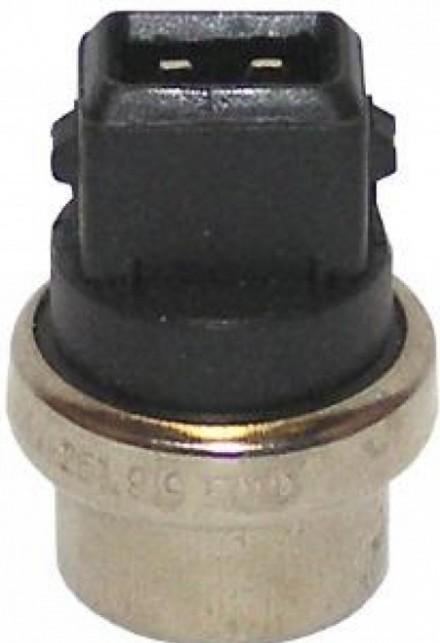Проверка давления масла и датчика-выключателя падения давления Фольксваген Пассат Б5