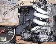 Двигатель Ниссан Примера П11