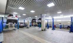Сцепление Mercedes-Benz Vito
