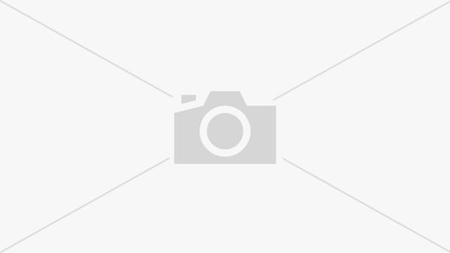 Регулировка педали сцепления Киа Рио 3