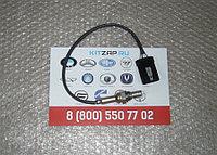 Замена датчиков частоты вращения колеса Geely Emgrand EC7, 2010 - н.в.