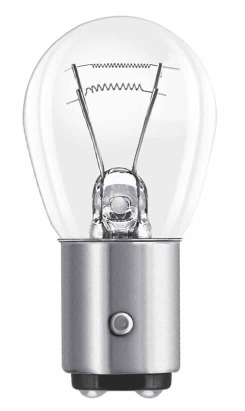 Замена ламп указателей поворота Форд Фокус 3