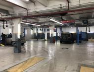 Замена блока управления системой отопления и кондиционирования Рено Дастер