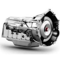 Коробка передач Fiat Ducato с 2000 гг.