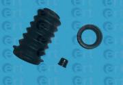 Замена рабочего цилиндра сцепления Фольксваген Поло