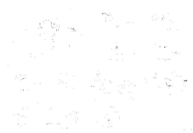Предохранители Тойота Ленд Крузер 100