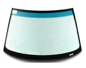 Замена лобового стекла на Рено Логан 2