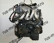 Двигатель Ниссан Альмера Классик Б10