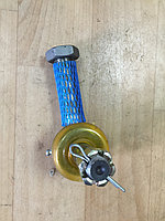 Замена пыльника рулевого механизма Geely Emgrand EC7, 2010 - н.в.
