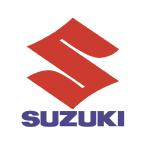 Предохранители и реле Сузуки Балено, 1995 - 2002