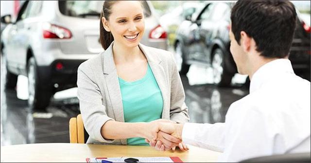 Стоит ли брать автомобиль в кредит
