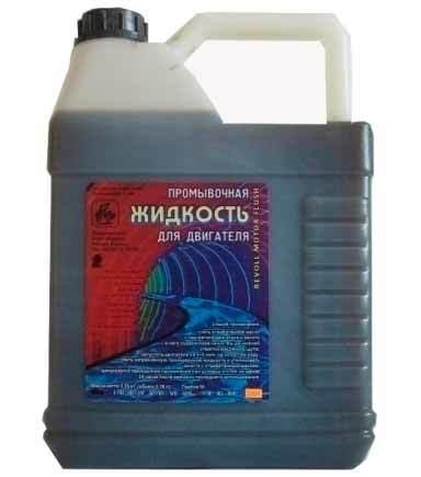 Замена масла и масляного фильтра Пежо 308 (Т7)