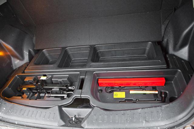 Замена переднего сиденья Geely Emgrand EC7, 2010 - н.в.