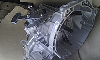 Коробка передач Лада Гранта (ВАЗ 2190)
