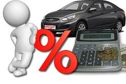 Перспективы автокредитования в 2014 году – лучшие программы