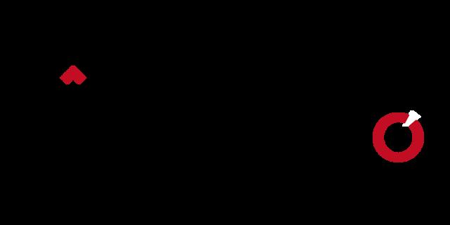 Замена штатной магнитолы Фольксваген Пассат Б6