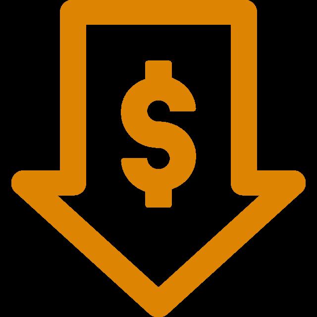 Продажа и установка автостекол