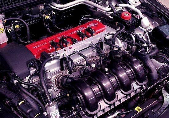 Предохранители Fiat Ducato с 2000 гг.