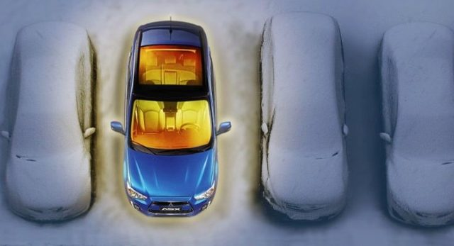 Автосигнализация с автозапуском: особенности, установка