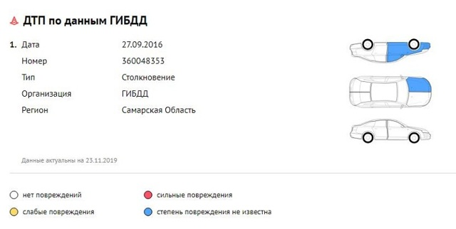 Двигатель Опель Астра Н / Зафира Б