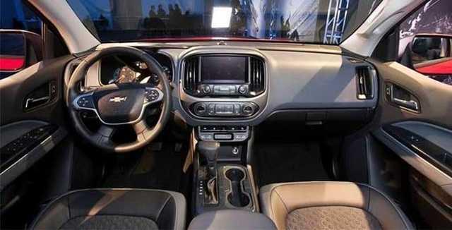 Трансмиссия Chevrolet Niva с 2009 г.в.
