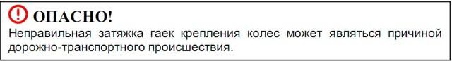 Предохранители и реле ГАЗель Некст
