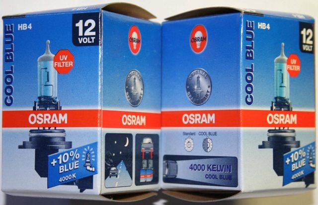 Замена ламп Митсубиси Лансер 9 (CS), 2001 - 2007
