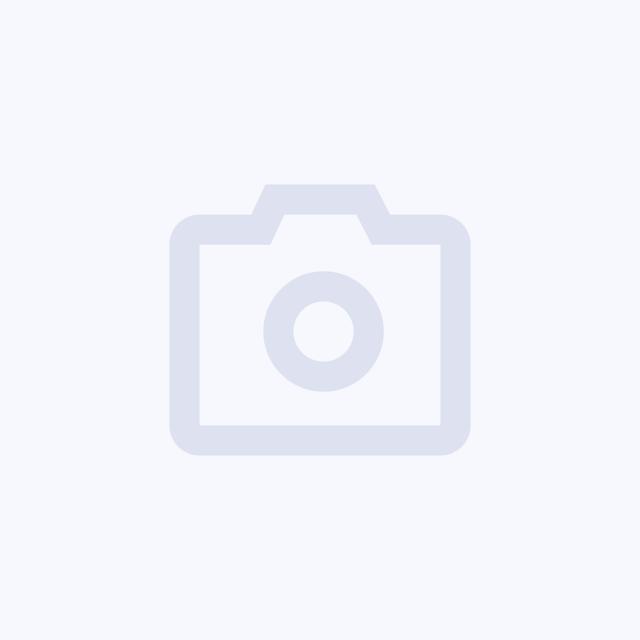 Замена термостата Шевроле Авео Т200/Т250